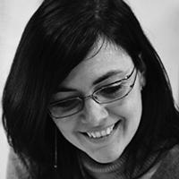 Alexa Felicetti