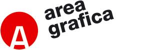 Area Grafica – grafica, stampa, web design – Cavalese – TN