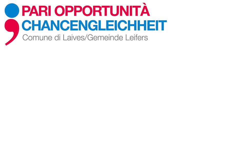 pari opportunita_01-1