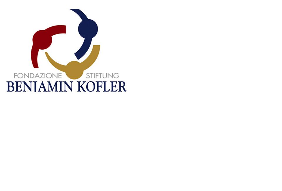 Benjamin Kofler_01