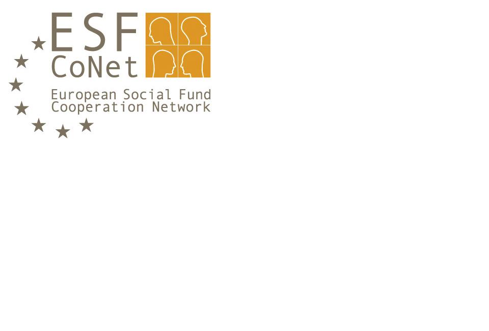 ESF CoNet_01