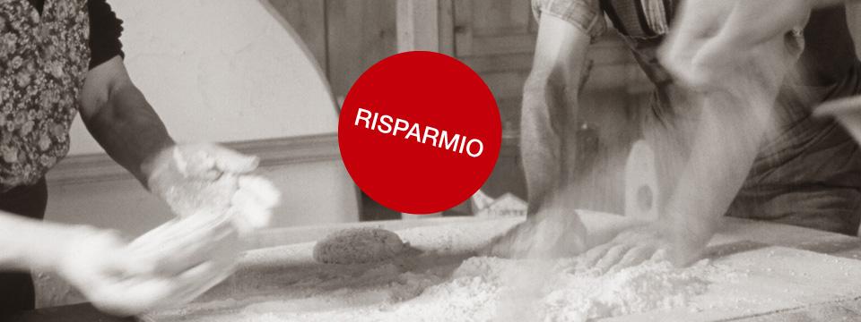 RISPARMIO960X360