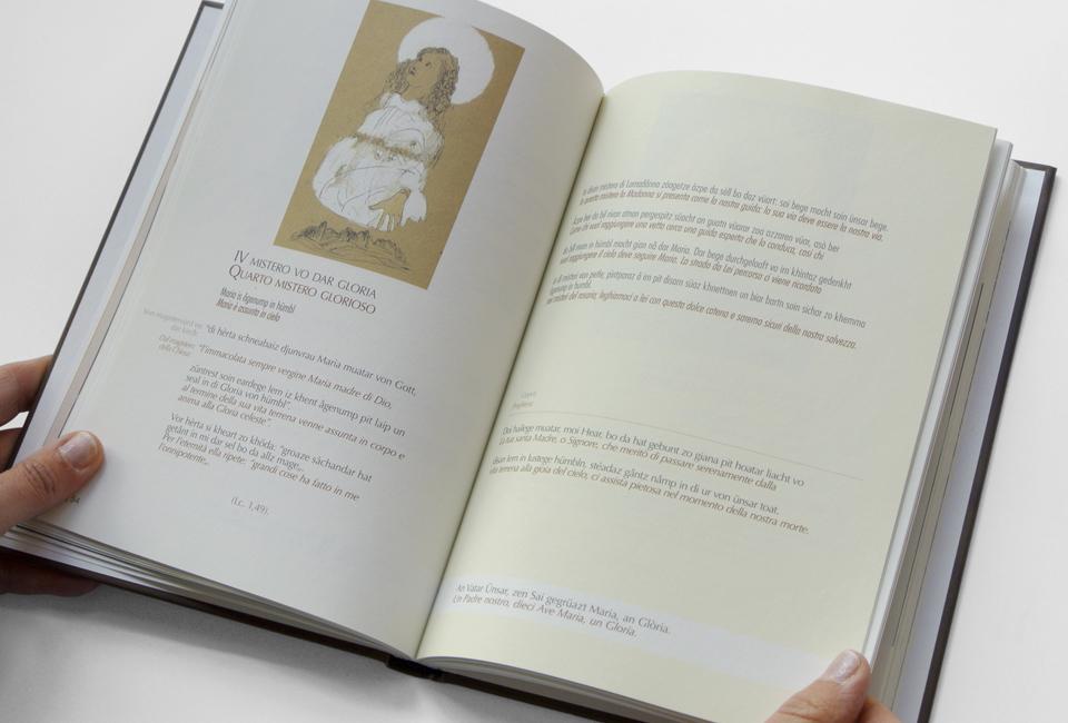 Libro preghiere_03