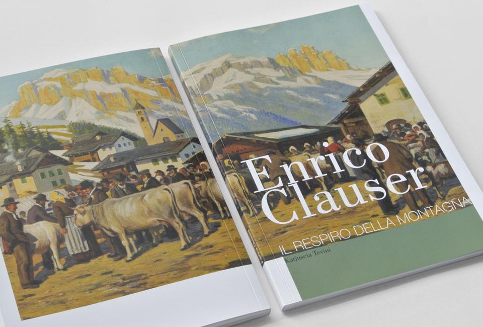 enrico clauser_01