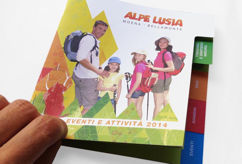Alpe_Lusia_rubricato_1