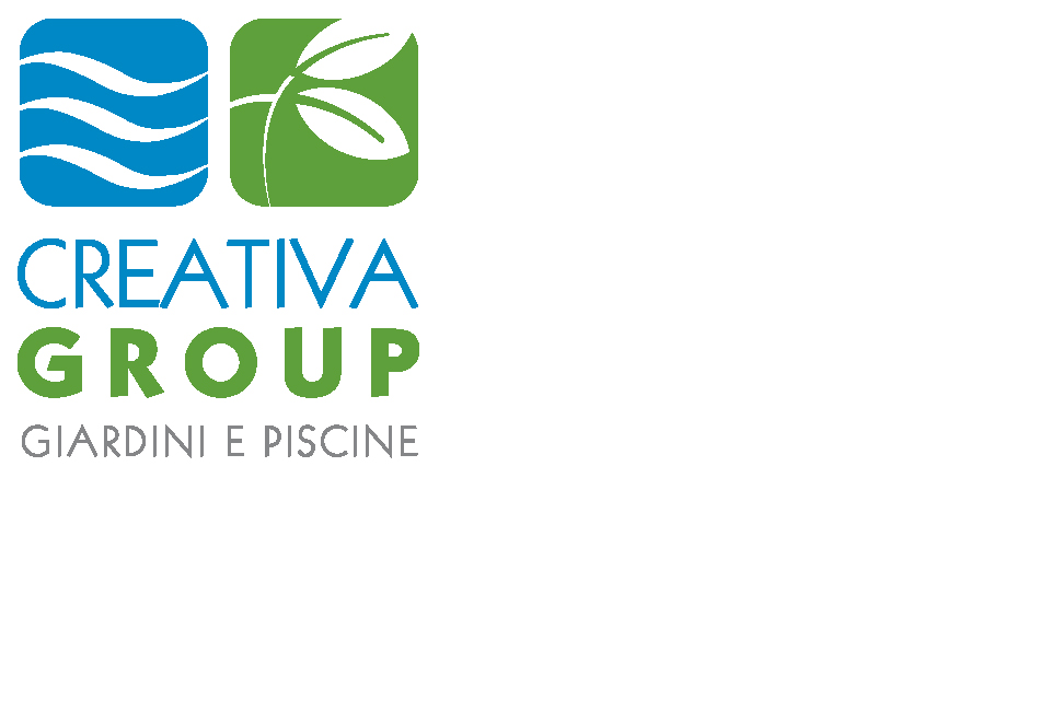 creativa_group