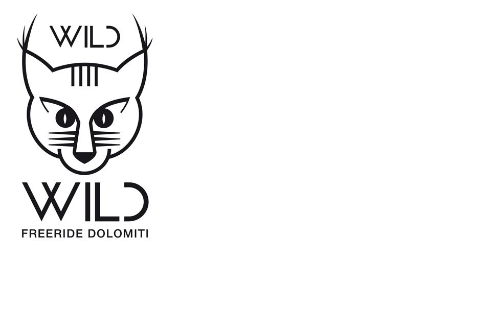 wild_wild_snowboard