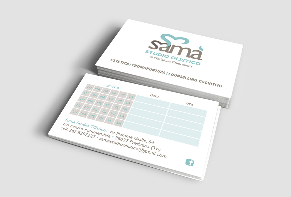 sama_business-card-mock-up-vol2