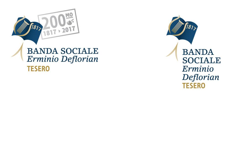 banda_di_tesero_logo