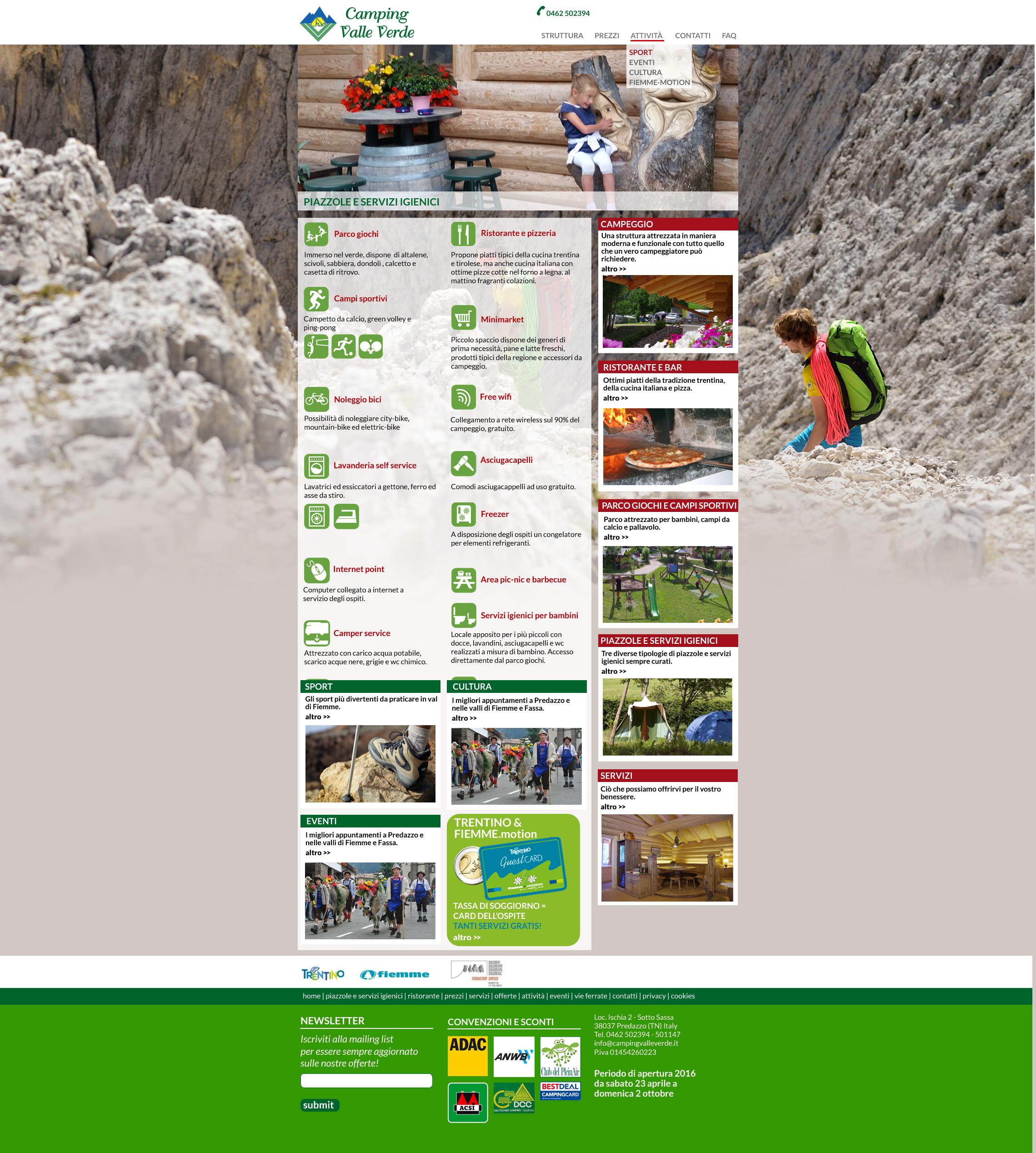 camping_valleverde_servizi