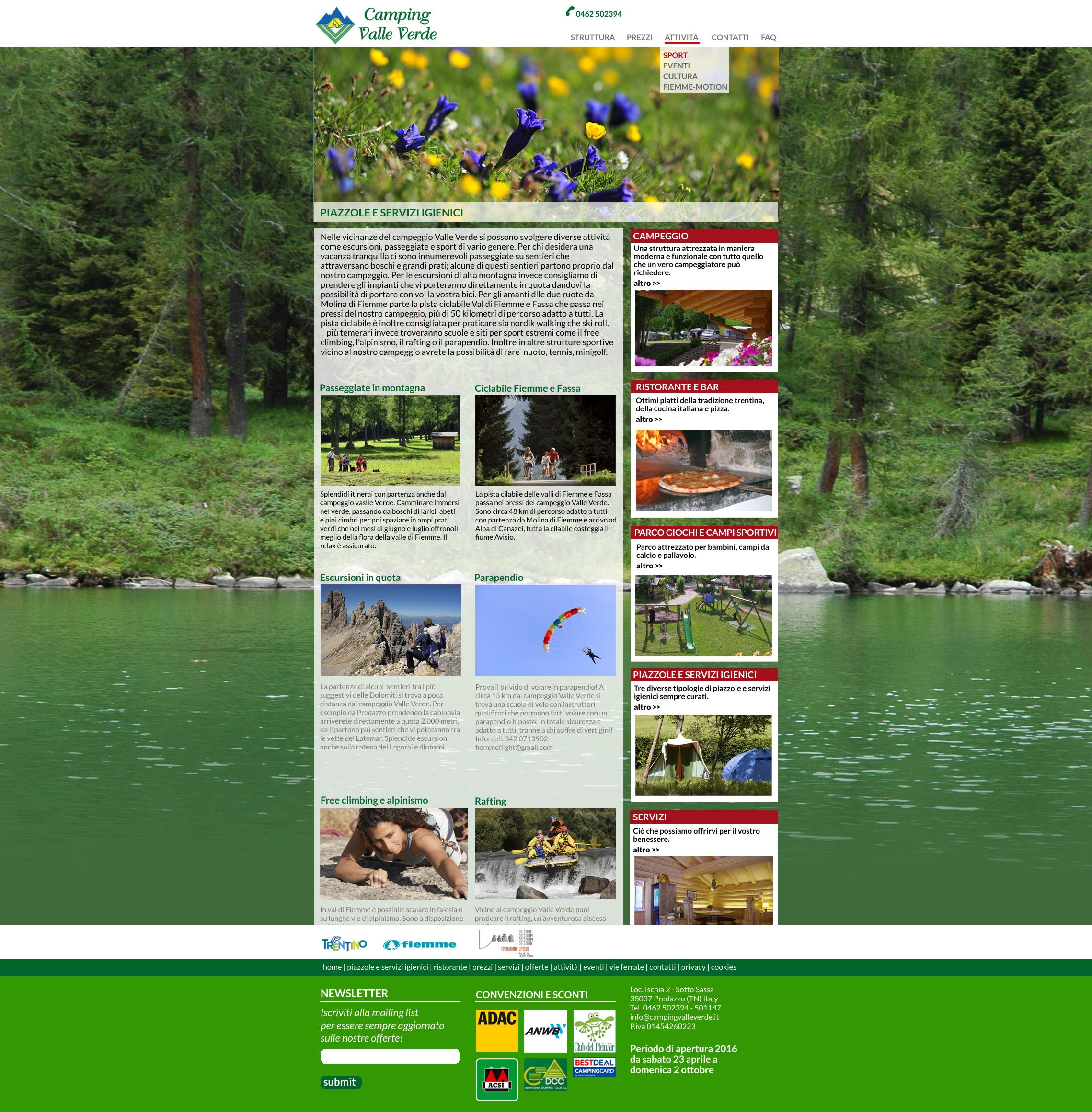 camping_valleverde_sport
