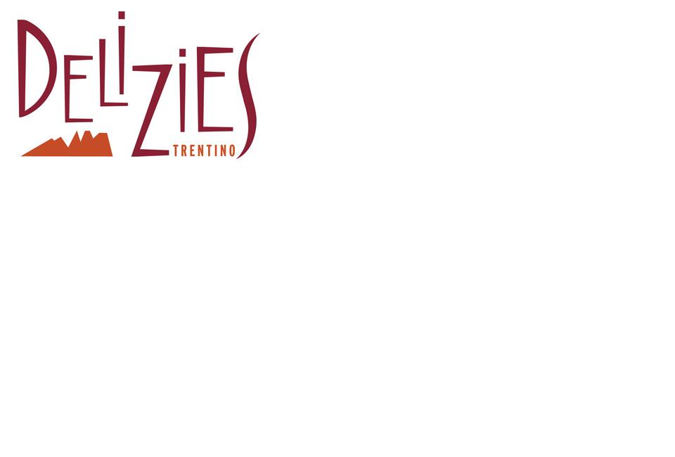 delizies_logo