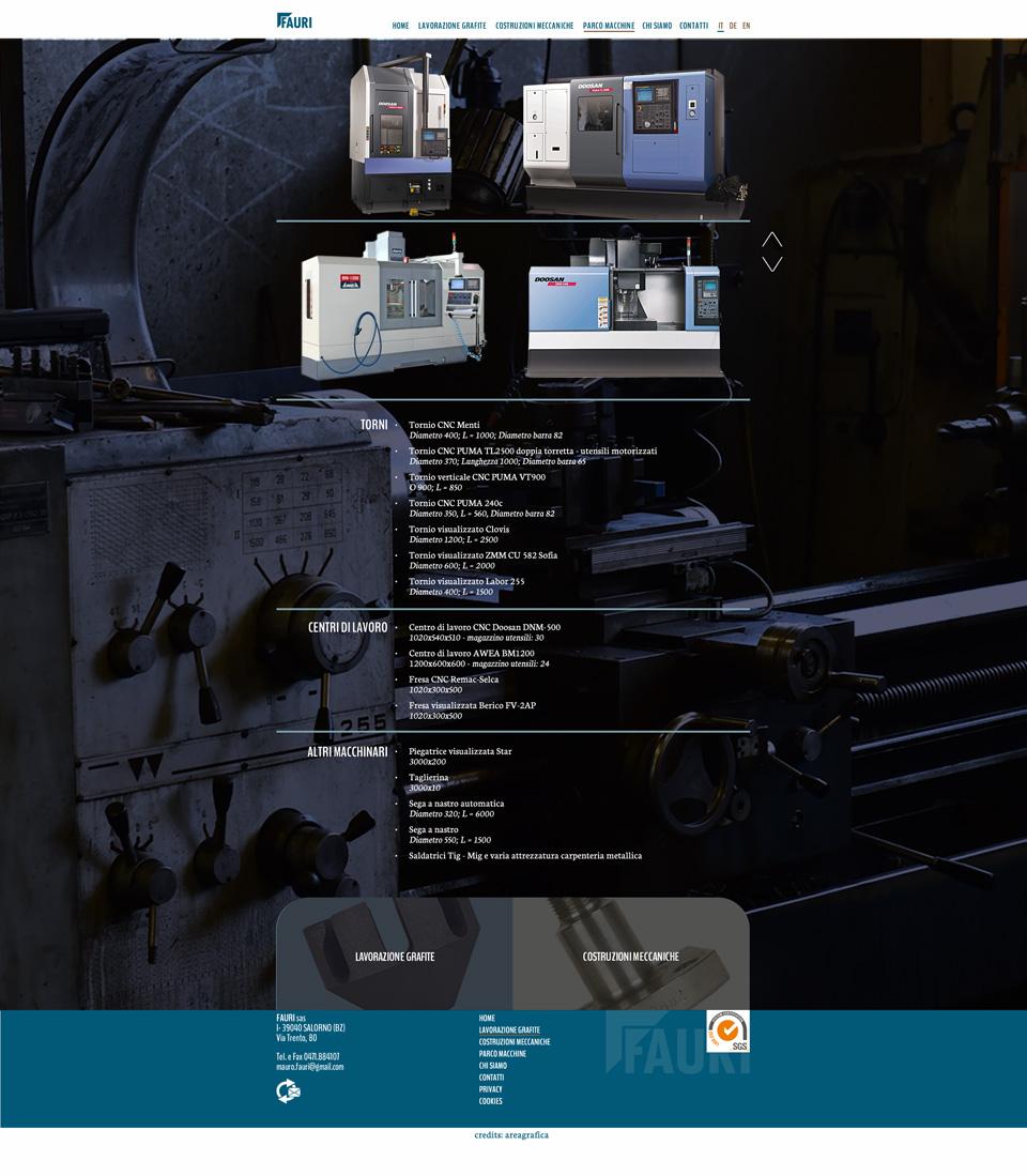 fauri-sito-web-parco_macchine