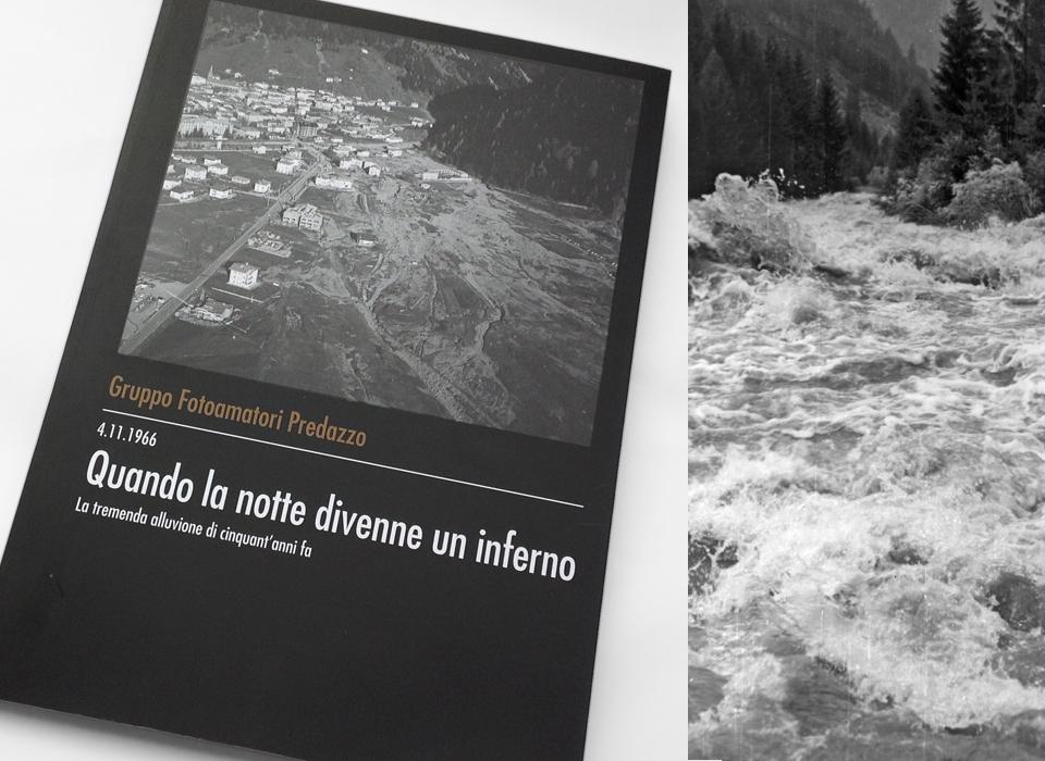 alluvione-copertina