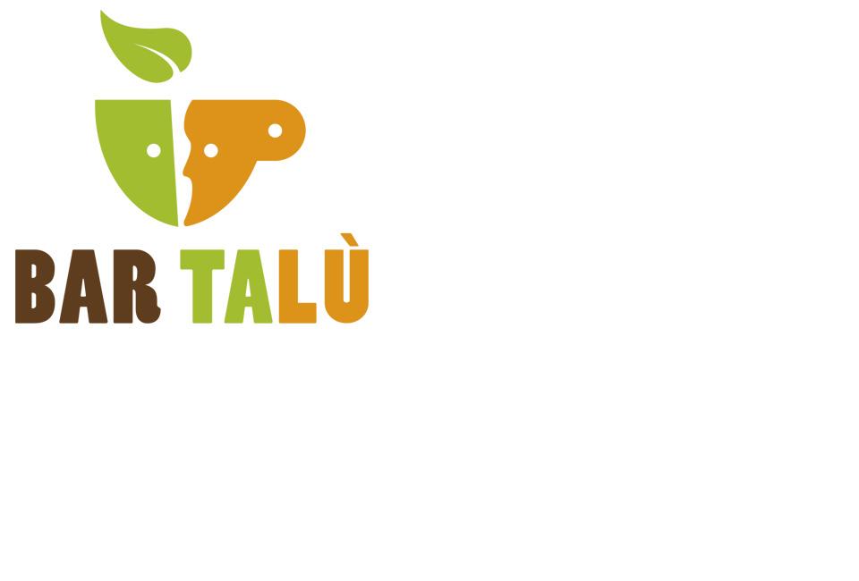 bar_talu_logo