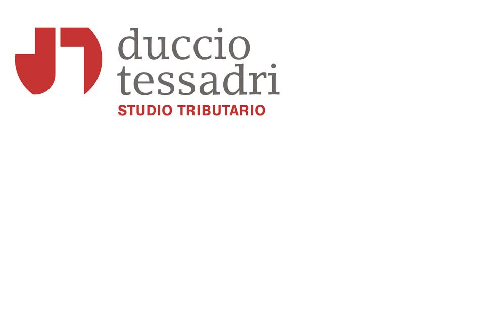 duccio_tessadri_logo