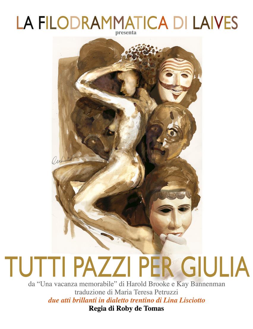 tutti_pazzi_per_giulia