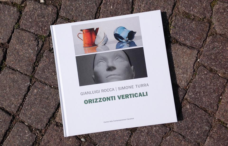 orizzonti_verticali_1