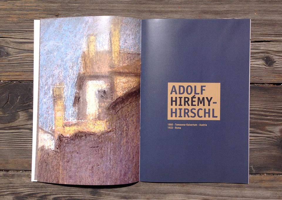A.Hiremy-Hirschl-4