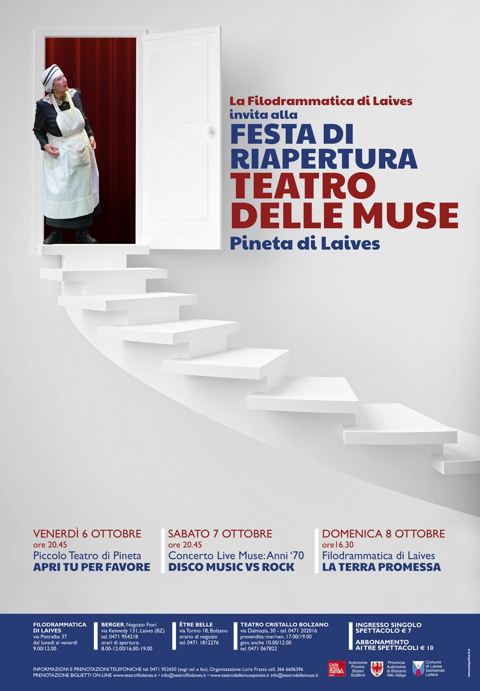 teatro_delle_muse_manifesto_70x100