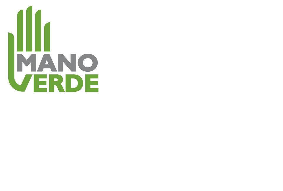 mano_verde_logo