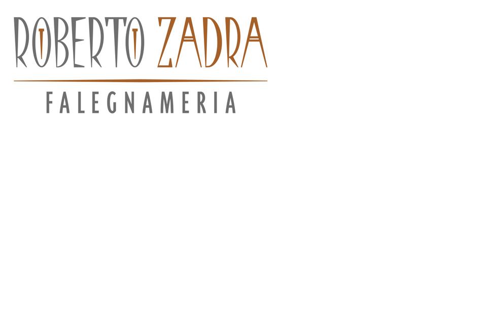 zadra_logo