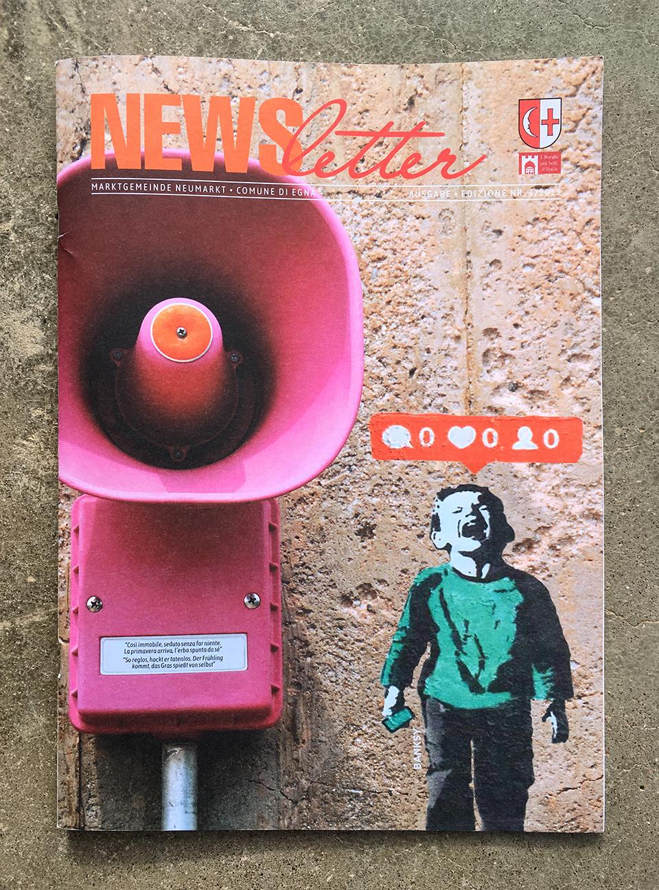 Newsletter_copertina